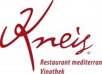 Logo von Restaurant KNEIS in Dortmund