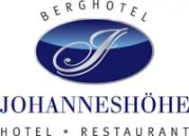 Logo von Restaurant Berghotel Johanneshöhe in Siegen