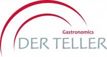Restaurant Der Teller Gastronomics in Hillesheim