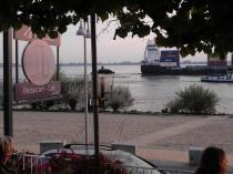 Zum B�cker Hamburg