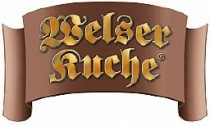 Logo von Restaurant  Welser-Kuche im Feldherrnkeller in München