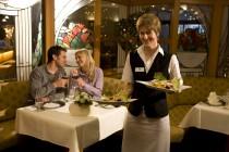 Logo von Restaurant Kranz Parkhotel GmbH in Siegburg