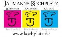 Logo von Restaurant Jaumanns Kochplatz in Koblenz