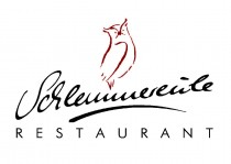 Logo von Restaurant Schlemmereule in Trier