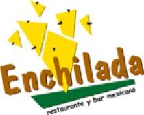 Logo von Restaurant Enchilada in Nürnberg