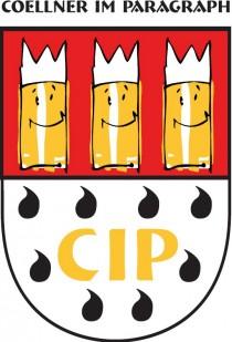 Logo von Restaurant Coellner im Paragraph die Kölsch Kneipe in München in München