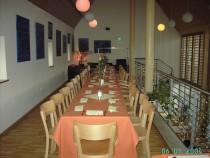 Lokal Altenberger Hof K�ln