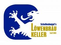 Logo von Restaurant Löwenbrukeller in München