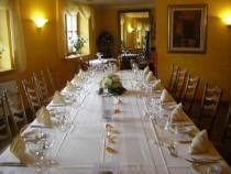 Restaurant Allegro im Hotel Murrer in Aiterhofen