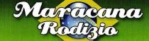 Maracana Rodizio K�ln