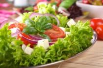 Logo von Restaurant Freiburger Salatstube in Freiburg im Breisgau