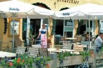 Logo von Restaurant Andechser in Mering