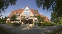 Logo von Restaurant Strandhotel Seehof in Pfofeld