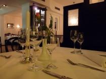 Restaurant Bistro Pinot Steve Eulenstein in AschauChiemgau
