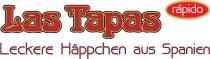 Logo von Restaurant Las Tapas rpido in Dresden