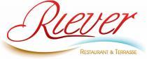 Logo von Riever - Restaurant  Terasse in Limburg an der Lahn