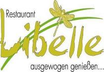 Logo von Restaurant Libelle im Waldhotel Schferberg in Espenau bei Kassel