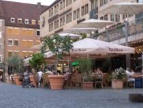 Logo von Restaurant Provenza Cultura Italia in Nürnberg