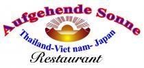 Logo von Restaurant Aufgehende Sonne in Leipzig