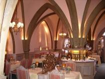 Logo von Restaurant Die Worth  in Goslar