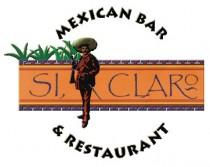 Logo von Restaurant Si Claro in Köln