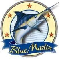 Logo von Restaurant Blue Marlin Sushi Bar in Köln