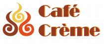 Logo von Restaurant Caf Crme in Sulzburg
