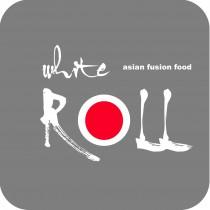 Logo von White Roll Restaurant in Berlin-Prenzlauer Berg
