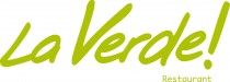 Logo von Restaurant La Verde in Köln