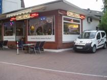 Logo von Restaurant Grillspezialist in Gladbeck