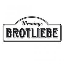 Logo von Restaurant Wernings Brotliebe in Rheine