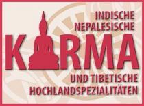 Logo von Restaurant KARMA RESTAURANT BERLIN in Berlin