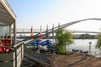 Logo von Chinarestaurant Rheinpark in Weil am Rhein
