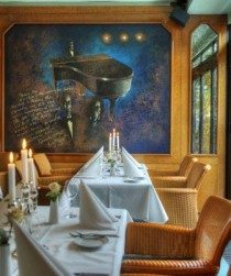 Marienburger Bonotel - City Partner Hotels K�ln