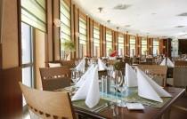Restaurant green olive  in Gelsenkirchen