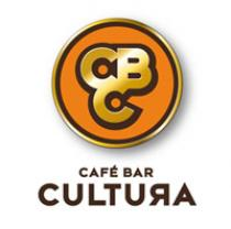 Restaurant Caf Bar Cultura in Kiel