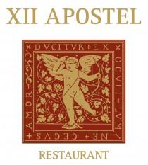 Logo von Restaurant XII Apostel in Köln