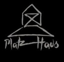 Logo von Platzhaus Restaurant in Mannheim