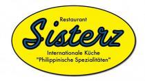 Logo von Sisterz Restaurant in Mönchengladbach