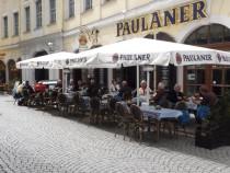 Logo von Restaurant Paulaner in Leipzig