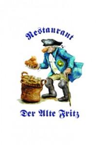 Logo von Restaurant Der Alte Fritz  in Berlin-Mitte