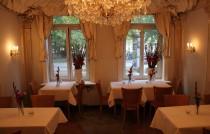Rondo Restaurant Hamburg