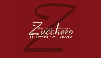 Logo von Restaurant Zucchero im Ritter St Georg in Braunschweig