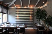 Lenz Restaurant Hamburg