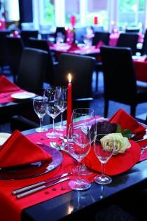 Logo von Restaurant Lindner Hotel DOM Residence - La Gazetta in Köln