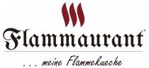 Logo von Restaurant Flammaurant Zur Traube in Gaggenau