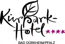 Logo von Restaurant Leiningers  in Bad Dürkheim