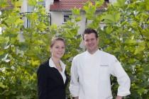 Logo von Restaurant Jean in Eltville am Rhein