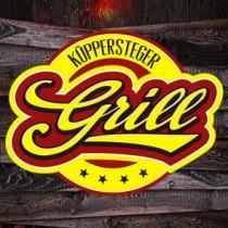 Logo von Restaurant Küppersteger Grill in Leverkusen