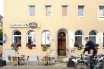 Restaurant Hotel Rössle in Tuttlingen